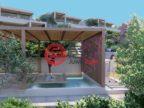 希腊Peloponnese Western Greece and the Ionian IslandPalairos的新建房产,编号47428647