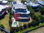 澳大利亚维多利亚州拉克恩川斯的房产,55 Sea-Lakes Close,编号48735660
