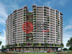 菲律宾Metro ManilaManila的房产,金链豪庭 Parañaque,编号48983189
