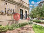 美国佛罗里达州杰克逊维尔的房产,1661 Riverside Ave, Unit 113,编号49777590