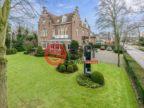 荷兰乌得勒支Doorn的房产,IJskelderlaan 1,编号36328775