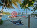 开曼群岛的房产,Great Escape Sand Pointe Road Rum Point,编号43416867