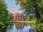 荷兰乌得勒支Maarssen的房产,Diependaalsedijk 33,编号37267855