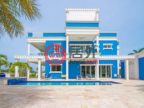 开曼群岛的房产,编号43462030