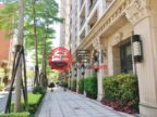 中国台湾的房产,Sec. 3 Nanjing E. Rd. Zhongshan Dist.,编号39813787
