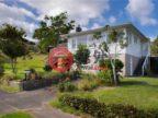 新西兰的房产,Kenmure Avenue,编号39017130