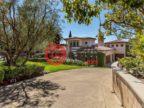 美国加州新港海滩的房产,5 Premiere Point,编号42925054