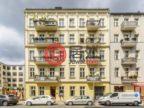 德国柏林柏林的房产,.,编号43749490