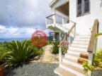 英属维尔京群岛的房产,Butu Mountain Villa,编号34039541