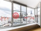 爱沙尼亚军港的房产,Raekoja plats 10 Mündi 2,编号34248052