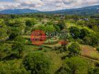 哥斯达黎加埃雷迪亚的房产,Vistas de Santa Bárbara,编号41203182