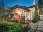 澳大利亚维多利亚州的房产,24 Clarence Street,编号35499138