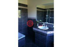 澳大利亚昆士兰布里斯班的房产,编号38338709