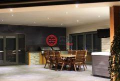 澳大利亚新南威尔士州金塔拜尼的房产,8245 The Snowy River Way,编号41216435
