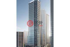 加拿大安大略省多伦多的房产,55 CHARLES ST East,编号33953878