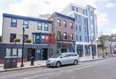 美国马萨诸塞州萨默维尔的房产,2-8 Broadway,编号43478291