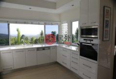 澳大利亚昆士兰Smithfield的房产,18-20 Tranquil Pl,编号38080569