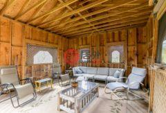 加拿大安大略省Waldemar的房产,25 russell hill road,编号43239271