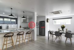 泰国曼谷的房产, 118 Soi Ekamai 23,编号38347143