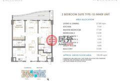 菲律宾的房产,编号29082325