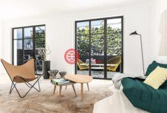 比利时的房产,.,编号38813252
