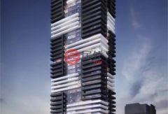 加拿大安大略省多伦多的房产,460 Yonge St,编号28351737