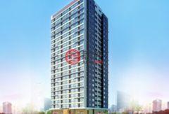 柬埔寨的房产,柬埔寨East One,编号35997418