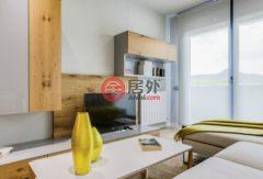西班牙的房产,Montcada i Reixac,编号37057016