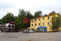 芬兰的商业地产,Naantali,编号35769778