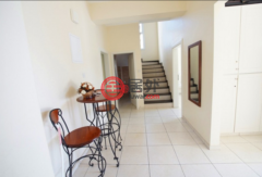 塞浦路斯帕福斯Peyia的房产,Saint George,编号36602757