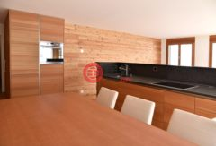 瑞士瓦莱州Siviez的房产,Immeuble Rosablanche,编号37422857