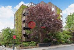 英国英格兰伦敦的房产,Kensington Pl,编号34365172