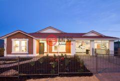 澳大利亚南澳大利亚维克多港的新建房产,Waterport Road and Ocean Road,编号28981654