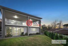 澳大利亚新南威尔士州的房产,CONSTITUTION ROAD,编号41231821