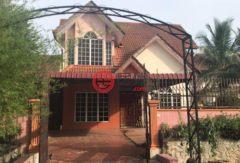马来西亚森美兰的房产,Jalan Kasturi 2, Kasturi Height,编号37575319