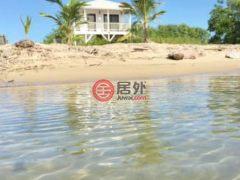 古巴房产房价_卡马圭房产房价_居外网在售古巴卡马圭1卧的房产总占地809平方米USD 359,000