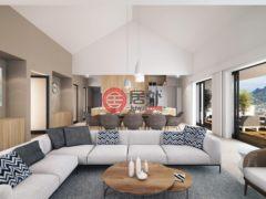 居外网在售毛里求斯Moka4卧3卫的房产总占地414平方米MUR 24,500,000