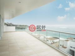 居外网在售秘鲁3卧3卫的房产总占地251平方米USD 590,000