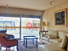 居外网在售阿根廷3卧3卫的房产USD 810,000