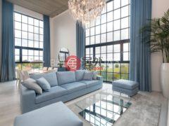 居外网在售爱沙尼亚3卧2卫的房产EUR 885,000