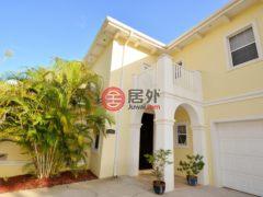 居外网在售开曼群岛Bodden Town的房产USD 995,000
