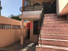居外网在售海地10卧3卫的房产总占地432平方米USD 840 / 月