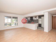 居外网在售安道尔Sant Julià de Lòria3卧2卫的房产EUR 380,000