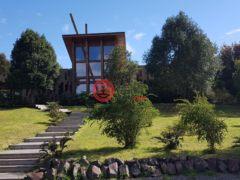 居外网在售智利13卧17卫的房产总占地38634平方米CLP 2,542,089,588