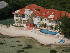 摩洛哥房产房价_居外网在售摩洛哥9卧9卫的房产总占地2630平方米USD 8,995,000