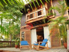 居外网在售海地2卧2卫的房产USD 700,000