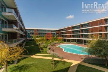 居外网在售葡萄牙5卧3卫新开发的房产总占地13000平方米EUR 1,139,103