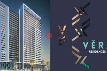 居外网在售阿联酋迪拜新开发的房产