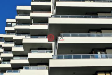 居外网在售奥地利1卧1卫新开发的房产总占地53平方米EUR 208,000