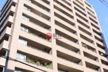 居外网在售日本3卧2卫最近整修过的房产总占地131平方米JPY 92,800,000
